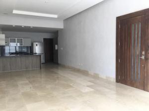 Apartamento En Alquileren Distrito Nacional, Piantini, Republica Dominicana, DO RAH: 20-1401