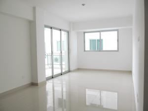 Apartamento En Ventaen Distrito Nacional, Gazcue, Republica Dominicana, DO RAH: 20-1410