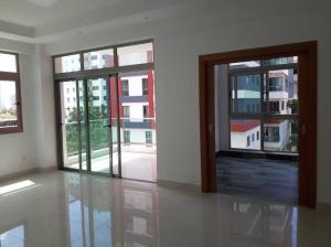 Apartamento En Ventaen Distrito Nacional, Bella Vista, Republica Dominicana, DO RAH: 20-1413