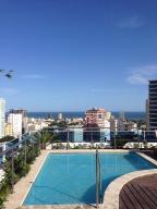Apartamento En Ventaen Distrito Nacional, El Vergel, Republica Dominicana, DO RAH: 20-1420