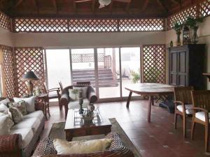 Apartamento En Ventaen Distrito Nacional, Piantini, Republica Dominicana, DO RAH: 20-1423