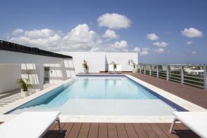 Apartamento En Ventaen Punta Cana, Punta Cana, Republica Dominicana, DO RAH: 20-1425