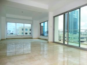 Apartamento En Ventaen Distrito Nacional, Naco, Republica Dominicana, DO RAH: 20-1426