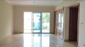 Apartamento En Alquileren Distrito Nacional, Piantini, Republica Dominicana, DO RAH: 20-1428
