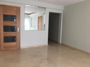 Apartamento En Alquileren Distrito Nacional, Piantini, Republica Dominicana, DO RAH: 20-1427