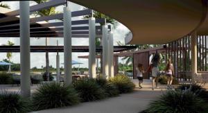 Apartamento En Ventaen Punta Cana, Bavaro, Republica Dominicana, DO RAH: 20-1436