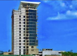 Apartamento En Ventaen Punta Cana, Cap Cana, Republica Dominicana, DO RAH: 20-1437