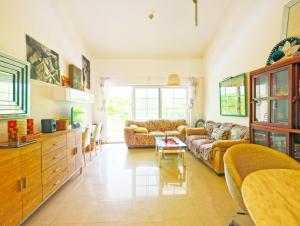 Apartamento En Ventaen Punta Cana, Bavaro, Republica Dominicana, DO RAH: 20-1441