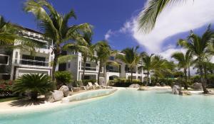 Apartamento En Ventaen Bahahibe, Bahahibe, Republica Dominicana, DO RAH: 20-1443