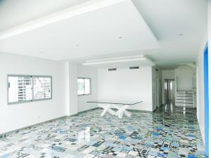 Apartamento En Alquileren Distrito Nacional, Mirador Sur, Republica Dominicana, DO RAH: 20-1444