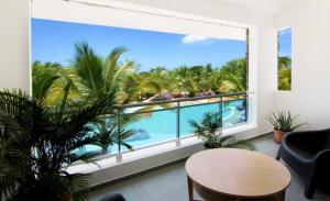 Apartamento En Ventaen Bahahibe, Bahahibe, Republica Dominicana, DO RAH: 20-1445