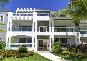 Apartamento En Ventaen Bahahibe, Bahahibe, Republica Dominicana, DO RAH: 20-1447