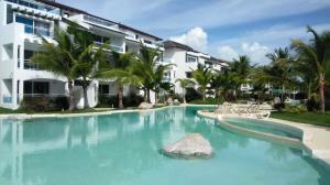 Apartamento En Ventaen Bahahibe, Bahahibe, Republica Dominicana, DO RAH: 20-1448