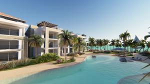 Apartamento En Ventaen Bahahibe, Bahahibe, Republica Dominicana, DO RAH: 20-1459