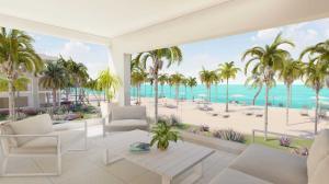 Apartamento En Ventaen Bahahibe, Bahahibe, Republica Dominicana, DO RAH: 20-1464
