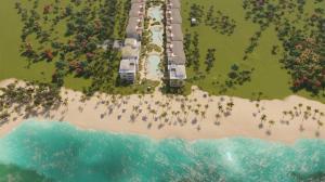 Apartamento En Ventaen Bahahibe, Bahahibe, Republica Dominicana, DO RAH: 20-1465