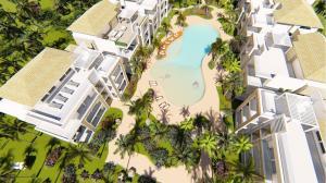 Apartamento En Ventaen Bahahibe, Bahahibe, Republica Dominicana, DO RAH: 20-1466