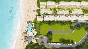 Apartamento En Ventaen Bahahibe, Bahahibe, Republica Dominicana, DO RAH: 20-1468