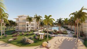 Apartamento En Ventaen Bahahibe, Bahahibe, Republica Dominicana, DO RAH: 20-1469