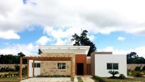 Casa En Ventaen Punta Cana, Punta Cana, Republica Dominicana, DO RAH: 20-1474