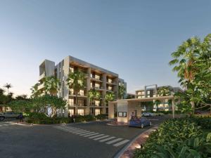 Apartamento En Ventaen Punta Cana, Bavaro, Republica Dominicana, DO RAH: 20-1479