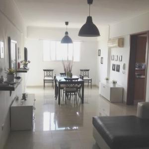 Apartamento En Alquileren Distrito Nacional, Naco, Republica Dominicana, DO RAH: 20-1483