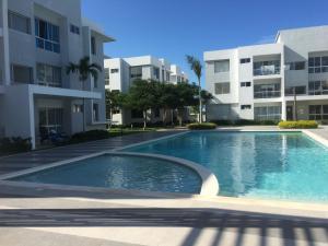 Apartamento En Ventaen Punta Cana, Bavaro, Republica Dominicana, DO RAH: 20-1492