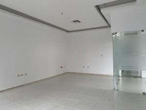 Oficina En Alquileren Distrito Nacional, Evaristo Morales, Republica Dominicana, DO RAH: 20-1509