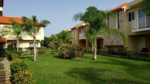 Casa En Ventaen Punta Cana, Punta Cana, Republica Dominicana, DO RAH: 20-1521