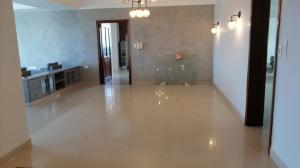 Apartamento En Alquileren Distrito Nacional, La Julia, Republica Dominicana, DO RAH: 20-1522