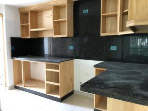Apartamento En Ventaen Distrito Nacional, La Esperilla, Republica Dominicana, DO RAH: 20-1058