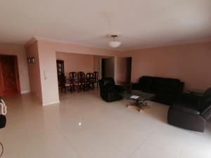 Apartamento En Alquileren Distrito Nacional, Piantini, Republica Dominicana, DO RAH: 20-1529
