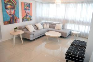 Apartamento En Alquileren Distrito Nacional, Piantini, Republica Dominicana, DO RAH: 20-1536