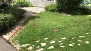 Apartamento En Alquileren Distrito Nacional, Evaristo Morales, Republica Dominicana, DO RAH: 20-1544