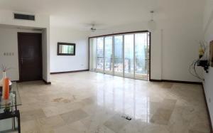 Apartamento En Alquileren Distrito Nacional, El Vergel, Republica Dominicana, DO RAH: 20-1556