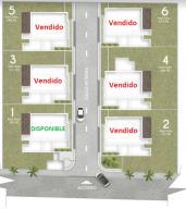 Casa En Ventaen Distrito Nacional, Altos De Arroyo Hondo, Republica Dominicana, DO RAH: 20-1561