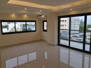 Apartamento En Ventaen Distrito Nacional, El Vergel, Republica Dominicana, DO RAH: 20-580