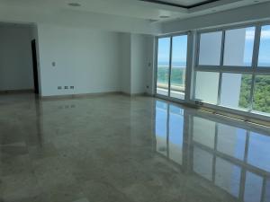 Apartamento En Ventaen Distrito Nacional, Los Cacicazgos, Republica Dominicana, DO RAH: 20-1631