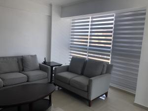 Apartamento En Ventaen Distrito Nacional, Mirador Sur, Republica Dominicana, DO RAH: 20-1636