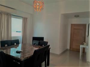 Apartamento En Ventaen Distrito Nacional, Bella Vista, Republica Dominicana, DO RAH: 20-1637