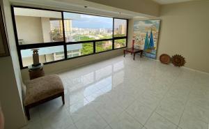 Apartamento En Alquileren Distrito Nacional, La Esperilla, Republica Dominicana, DO RAH: 20-1700