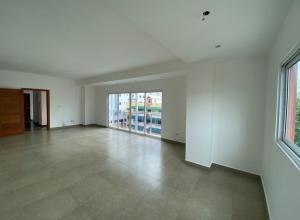 Apartamento En Alquileren Distrito Nacional, Evaristo Morales, Republica Dominicana, DO RAH: 20-1259