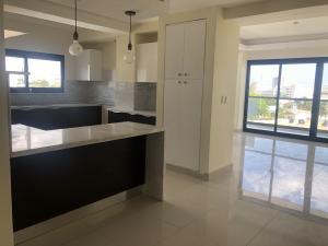 Apartamento En Ventaen Distrito Nacional, El Vergel, Republica Dominicana, DO RAH: 20-550