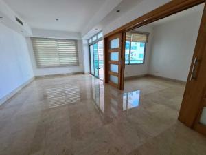 Apartamento En Ventaen Distrito Nacional, Piantini, Republica Dominicana, DO RAH: 20-1703