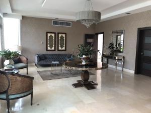 Apartamento En Alquileren Distrito Nacional, Los Cacicazgos, Republica Dominicana, DO RAH: 21-5