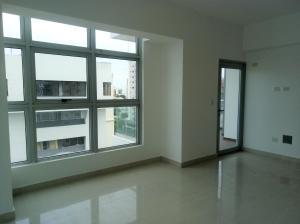 Apartamento En Ventaen Distrito Nacional, Naco, Republica Dominicana, DO RAH: 21-17