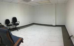 Oficina En Alquileren Distrito Nacional, La Esperilla, Republica Dominicana, DO RAH: 21-34