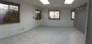 Oficina En Alquileren Distrito Nacional, La Esperilla, Republica Dominicana, DO RAH: 21-35