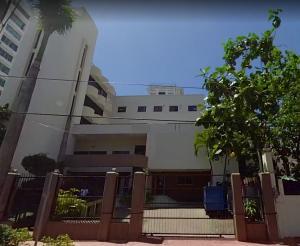 Oficina En Alquileren Distrito Nacional, La Esperilla, Republica Dominicana, DO RAH: 21-36