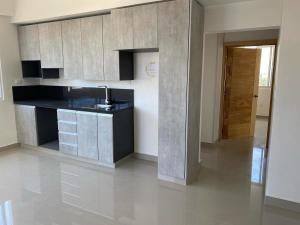 Apartamento En Ventaen Distrito Nacional, La Esperilla, Republica Dominicana, DO RAH: 21-44